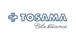Tosama