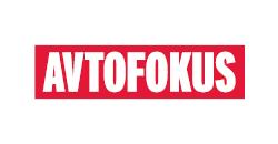 AVTO FOKUS