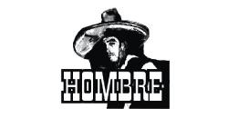 Restavracija in picerija Hombre