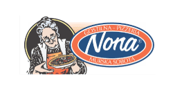 Gostilna in picerija Nona
