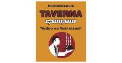 Taverna Carraro
