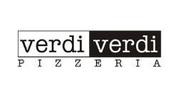 Picerija Verdi Verdi
