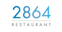 Restavracija 2864