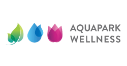 Aquapark Wellness