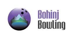 Bohinj bowling