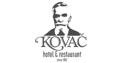 Hotel in wellness Kovač
