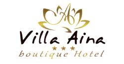 Vila Aina