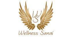 Wellness Sanai