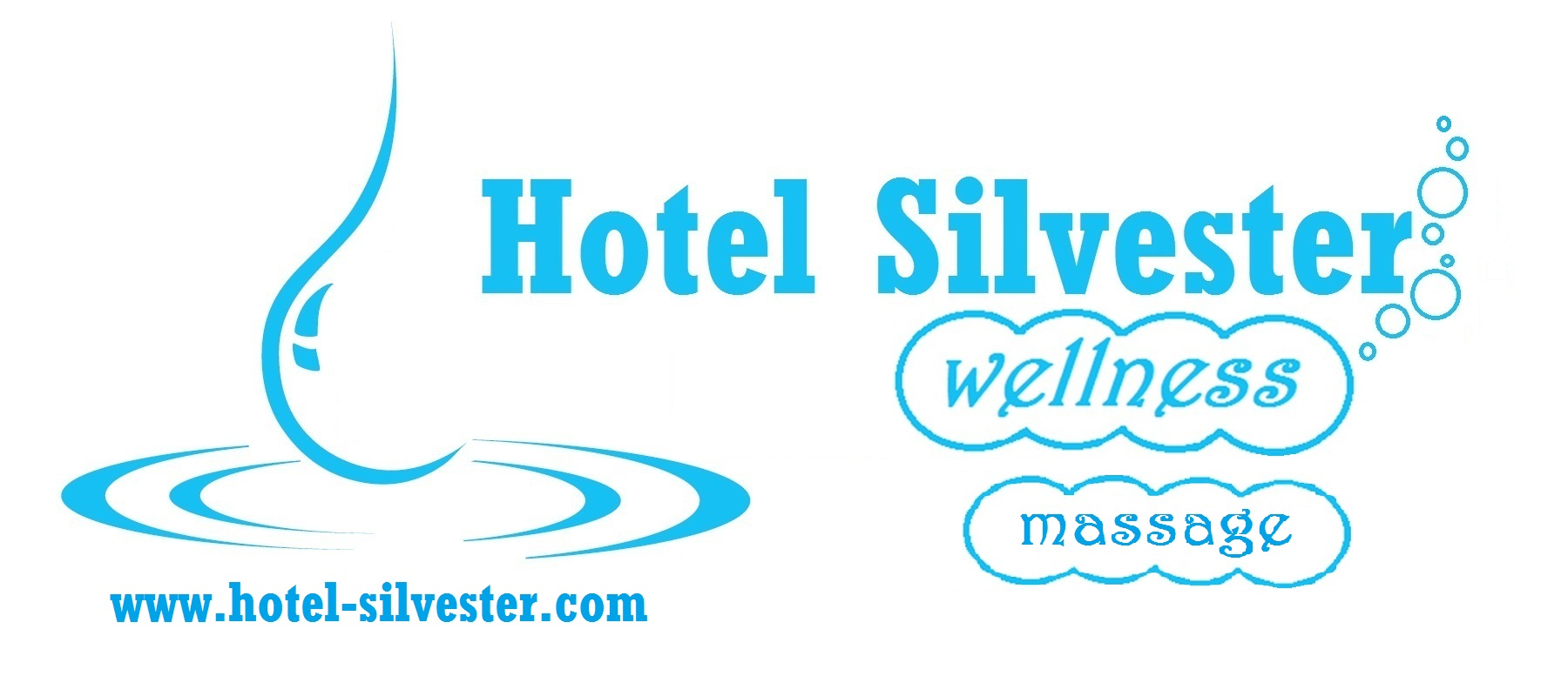 Hotel wellness Silvester