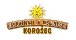 Wellness Korošec