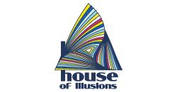 Hiša Iluzij
