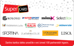 SuperCard-White_SLO_brez