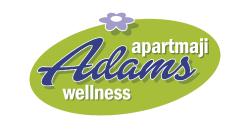 Wellness Pri Adamsovih