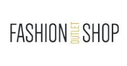 Fashion Outlet Shop