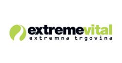 Extreme Vital Super E