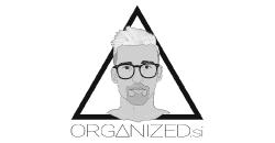 Organized.si