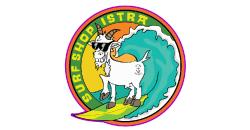 Surf Shop Istra
