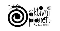 Aktivni planet
