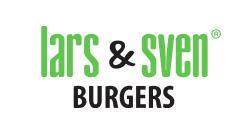 Lars & Sven Burgers