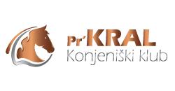 Konjeniški klub PrKral