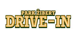 Park Žibert Drive-in